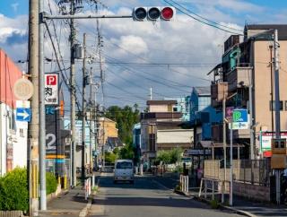 日本初の市長リコールの舞台となった市は何口市?【もりぐちクイズ】