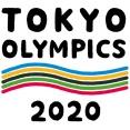 オリンピックを機に競技人口が増えそうな競技wwwwwwww