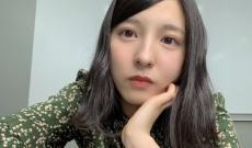 【乃木坂46】選抜発表を受けて悔しいとブログに書ける早川聖来さん、素敵だな・・・