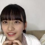 『【乃木坂46】金川紗耶、同郷の橋本奈々未について語る・・・』の画像