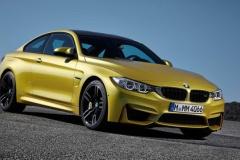 BMWの車買いたい