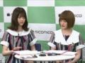 乃木坂46の番組で視聴者メールにMC2人がブチギレ 「家に引きこもってるの?マジで部屋から出ろや」