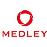『メドレー(4480)-クレディスイスファンドマネジメント(担保契約等重要な契約)』の画像