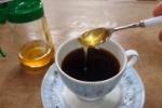 喫茶がんびの『はちみつメニュー』が驚くほどに美味い!~天然蜂蜜レシピあれこれ~