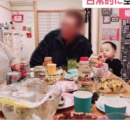 【5歳児餓死】ママ友「バックにヤクザがいる」…母親にも長時間立たせるなど罰を科す 福岡