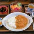 【新店】大正浪漫に溢れるオサレなスタジオカフェが小牧にオープン/浪漫記念日 レトロcafe小粋屋