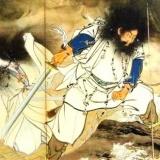 日本神話のスサノヲ、やること滅茶苦茶すぎてワロタwwww