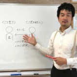 『【堺市】中小企業のためのファンづくりセミナーのご案内』の画像