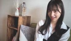 【乃木坂46】金川紗耶の家の本棚にアレが…松尾美佑の棚は…特定班すごい…