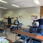 マジックよしの塾のblog