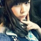HKT48劇場公演で指原莉乃の言ったAKB48シングルの話で指ヲタ混乱