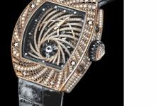 日本人、フランス・パリで9000万円の腕時計(リシャール・ミル)を盗まれる(画像あり)