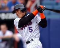 新庄剛志の「もう一回、プロ野球選手になる」は無謀な挑戦か?同じ条件で復帰したメジャーリーガーを考察する