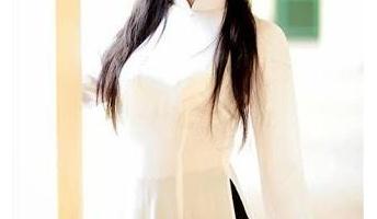 【画像】各国の民族衣装で最高にかわいいのは・・・
