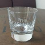 『【GLENLIVET】 グラス4』の画像