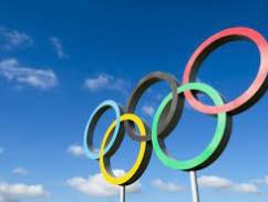 蓮舫「オリンピック選手に何の力が?五輪は中止!」