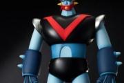 韓国のおっさんたちに夢と傷を同時に与えた『テコンV』・・・韓国盗作ロボット総まとめ