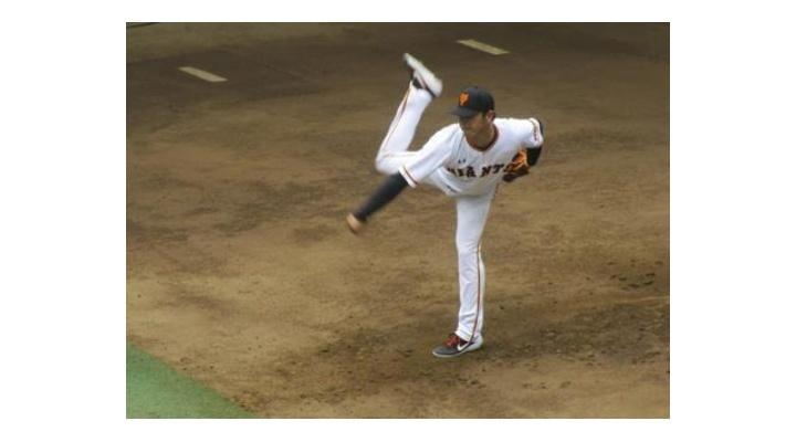 巨人・岩隈、始動!本格的な投球練習! 「ボールの伸びも出てきたし、いい傾向」