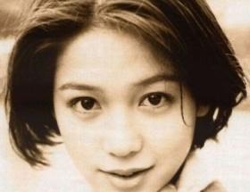 昭和の美女wwwwww