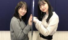 【乃木坂46】さやちゃんずキタ━━━━(゚∀゚)━━━━!!