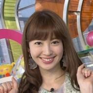 AKB 小嶋陽菜さんのファンって週に2度も小嶋さん見れるのか アイドルファンマスター