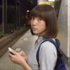 『【謎】伊波杏樹さん、インスタに意味深な投稿をする』の画像