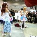 Anime Japan 2016 その104