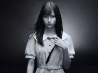 【乃木坂46】掛橋沙耶香、岡山の奇跡だった!!!!!