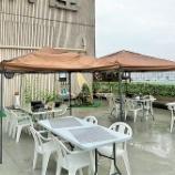 『Hoshi Full Beer Garden 情報 4』の画像