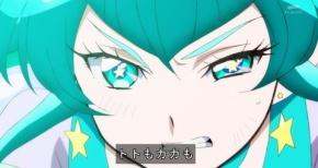 【スタートゥインクル プリキュア】第29話 感想 AIが絶対の星【スタプリ】