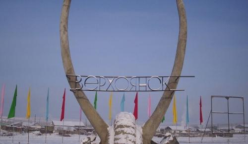 シベリアで38℃を記録して話題に しかし欧米ユーザーから反論が続出(海外の反応)