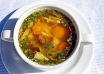 スープの作り方わかる奴おるか?