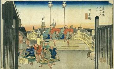 たった150年前の江戸時代は虫歯や盲腸でゴロゴロ死んでたという現実