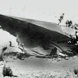 『【エリア51】すり替えられたロズウェル・スライドの真実』の画像