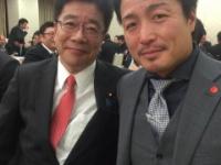 【乃木坂46】掛橋沙耶香の父がイケメンでマッチョだと話題に!!!