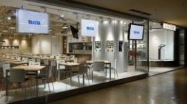 「タニタ食堂」整理券が2時間で完売 オープン1週間でも「食べられない」異常人気