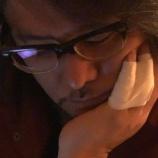『ゴーストライター騒動の佐村河内守に迫るドキュメンタリー。。。映画『FAKE』6月公開!』の画像
