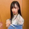 茅野しのぶ「クールで媚びない沖侑果はSTU48の松井玲奈」