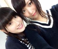 【欅坂46】キャプテンは菅井友香か守屋茜のどっちかかな?いずれにしてもお嬢様キャプになるなwwww