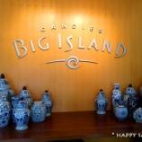 『ハワイ島&オアフ島の旅:ビッグアイランドキャンディーズの工場見学』の画像