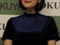 【朗報】筧美和子、夜の営みを暴露wwwwwwwwwwwwwwww