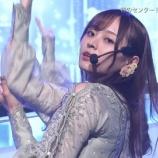 『【乃木坂46】梅澤美波、これはかっけえええ!!!!!!!!!!!!』の画像