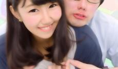 週刊文春が欅坂46メンバーの淫行問題を掲載、父親インタビューから衝撃事実判明