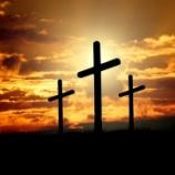 『ただ主と共に生きること』の画像