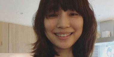 【画像】石田ゆり子(50)「少年ぽくなった」 新ヘアスタイルに反響、「若い!!」「真似したい」