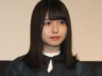 【欅坂46】ヲタ絶望...卒業発表後の長濱ねる個人スレの反応がコチラ
