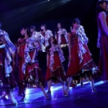 『4期生が出演した「AGESTOCK2019」セットリストはこんな感じだったらしい!【乃木坂46】』の画像
