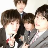 『【乃木坂46】メンバーの『男装&イケメン画像』を集めてみた結果!!!』の画像