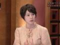 【朗報】NHK杉浦友紀アナ(37)(人妻)がショートカットにしてドチャシコ可愛くなる