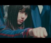 【欅坂46】うえむーは今後どういう感じで売り出したらいいんだろう?